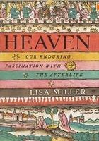 Lisa Miller: Heaven