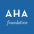 AHA Foundation