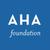 AHA Foundation