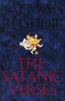 Salman Rushdie: The Satanic Verses