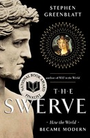 Stephen Greenblatt: The Swerve: How the World Became Modern