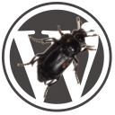 Wordpress + bug