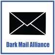 Dark Mail Alliance