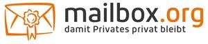 mailbox.org: Damit Privates privat bleibt