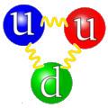 Quark-Structure of Proton