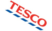 Tesco decline