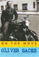Oliver Sacks: On the Move - A Life