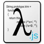 Scheme over JavaScript