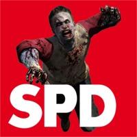 Zombie-SPD