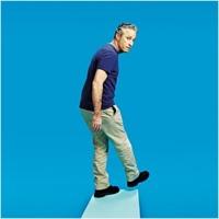 Jon Stewart exits