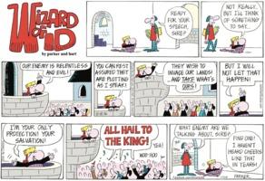 Wizard-of-Id speech