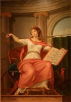 Bernard d'Agesci: La Justice