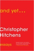 Christopher Hitchens: And yet...