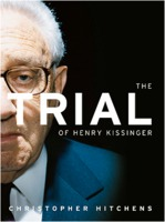 Christopher Hitchens: The Trial of Henry Kissinger (2001)