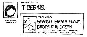 xkcd 1656: it begins