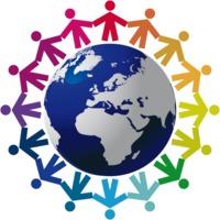 Demokratiebündnis