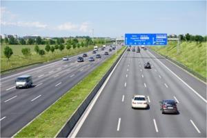 Autobahn 9