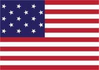 1812 Star-Spangled Banner