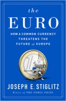 Joseph Stiglitz: The Euro
