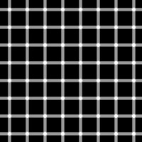 Scintillating grid illusion