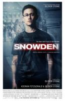 Snowden, 2016 film