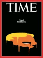 TIME: Donald Trump's Total Meltdown