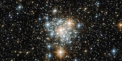 NGC 299