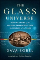 Dava Sobel: The Glass Universe