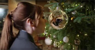 Philomena Cunk: Christmas