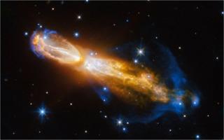 potw1705a Calabash Nebula