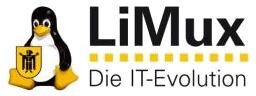 LiMux IT-Evolution