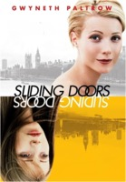 Sliding Doors, 1998 film