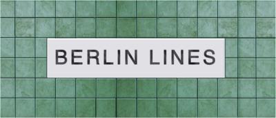 Berlin Lines