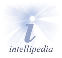 Intellipedia