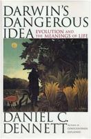 Daniel C. Dennett: Darwin's Dangerous Idea