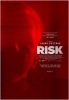 Risk (2016 film)