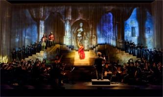 Sukanya opera