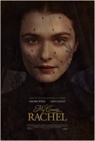 My Cousin Rachel (2017 film)