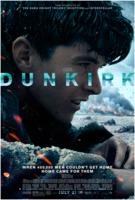 Dunkirk, 2017 Film