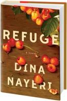 Dina Nayeri: Refuge