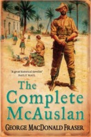 George MacDonald Fraser: The Complete McAuslan