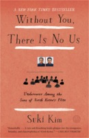 Suki Kim: Without You There is No Us