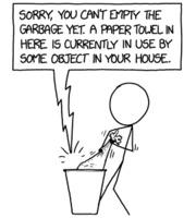 Randall Munroe: xkcd 1888: Still in use