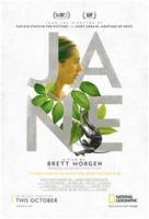 Jane, 2017 documentary