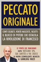 Gianluigi Nuzzi: Peccato Originale (Original Sin)