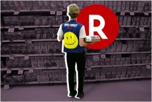 Walmart-Rakuten