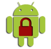 Android locked