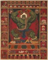 BodhiHulk