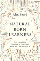 Alex Beard: Natural Born Learners