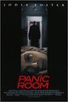 Panic Room, 2002 film